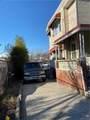345 Taylor Avenue - Photo 7