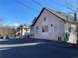 71 Oak Street - Photo 1