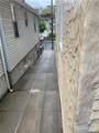 3216 Corlear Avenue - Photo 13