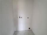 Lot 7C Rolands Way - Photo 21