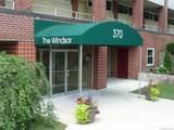 370 Westchester Avenue - Photo 1