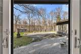 64 Schildbach Road - Photo 17