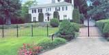62 Cortlandt Avenue - Photo 1