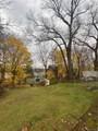 62 Cortlandt Avenue - Photo 29
