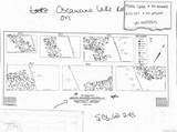 Lot 44 Oscawana Lake Road - Photo 9