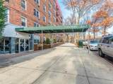 3363 Sedgwick Avenue - Photo 11