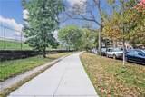 3363 Sedgwick Avenue - Photo 4