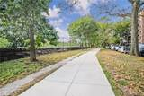 3363 Sedgwick Avenue - Photo 5
