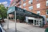 3363 Sedgwick Avenue - Photo 9