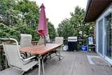1 Terrace Road - Photo 22