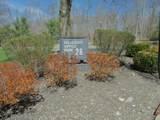26 Firemens Memorial Drive - Photo 28