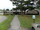 45 Jefferson Oval - Photo 25