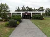 45 Jefferson Oval - Photo 26