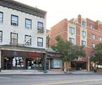 137 Mamaroneck Avenue - Photo 1