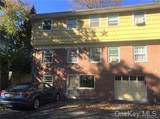72 Front Street - Photo 21