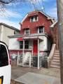 4144 Gunther Avenue - Photo 2