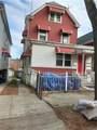 4144 Gunther Avenue - Photo 5