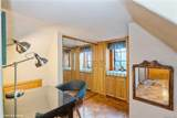 220 Mill River Road - Photo 13