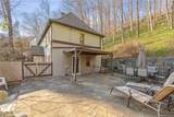 220 Mill River Road - Photo 24