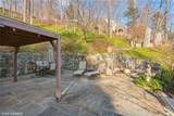 220 Mill River Road - Photo 26