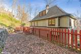 220 Mill River Road - Photo 27