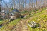 220 Mill River Road - Photo 28