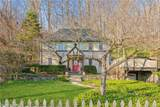 220 Mill River Road - Photo 29