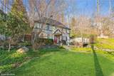 220 Mill River Road - Photo 30