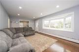 478 Bedford Road - Photo 5