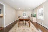 478 Bedford Road - Photo 7
