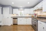 478 Bedford Road - Photo 8