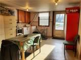 453 Old White Lake Turnpike - Photo 16