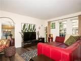 248 Crestwood Court - Photo 10