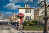 1602 Hering Avenue - Photo 1