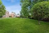 124 Lawn Terrace - Photo 28