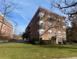 781 Palmer Road - Photo 18