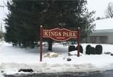 12 Kings Park Drive - Photo 13