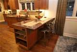 299 Old Colony Road - Photo 11