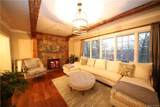 299 Old Colony Road - Photo 12