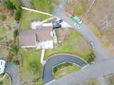 299 Old Colony Road - Photo 22