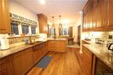299 Old Colony Road - Photo 7