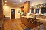 299 Old Colony Road - Photo 9