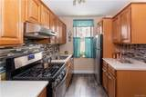 91 Van Cortlandt Avenue - Photo 7