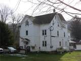 4 Branch Callicoon Ctr Road - Photo 1