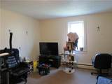 4 Branch Callicoon Ctr Road - Photo 10