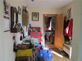 4 Branch Callicoon Ctr Road - Photo 15