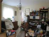 4 Branch Callicoon Ctr Road - Photo 18