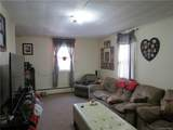 4 Branch Callicoon Ctr Road - Photo 2