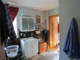 4 Branch Callicoon Ctr Road - Photo 22