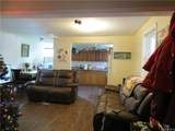 4 Branch Callicoon Ctr Road - Photo 24